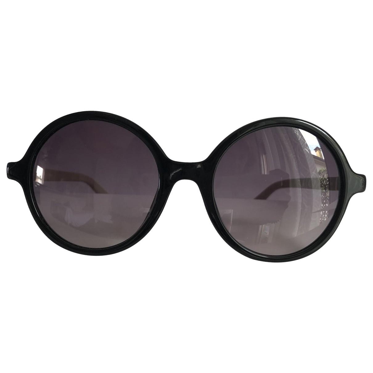 Gafas Furla