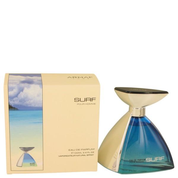 Surf - Armaf Eau de parfum 100 ML