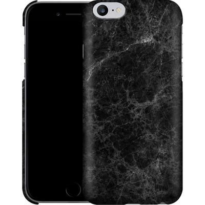 Apple iPhone 6s Plus Smartphone Huelle - Black Marble von SONY