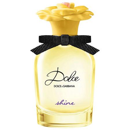 DOLCE&GABBANA Shine Eau de Parfum, One Size , No Color Family