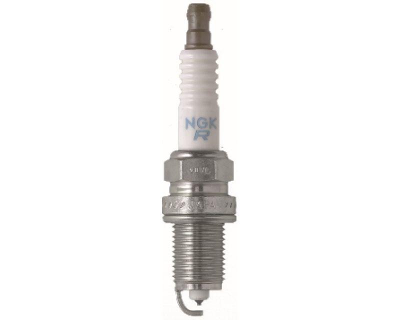 NGK Laser Iridium Spark Plug (BKR5EP-11) Heat Range 5