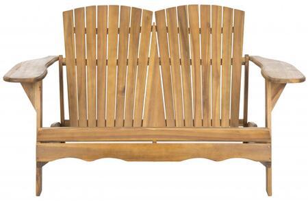 PAT6702C Hantom Bench in