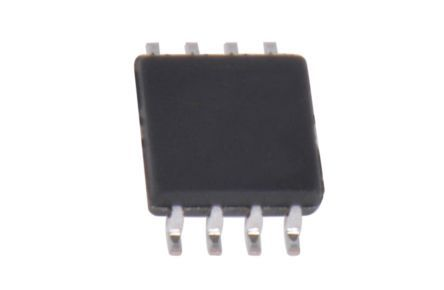 ON Semiconductor CAT24C08YI-GT3, 8kbit Serial EEPROM Memory 8-Pin TSSOP (3000)