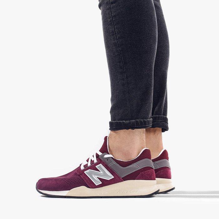 New Balance MS247JY