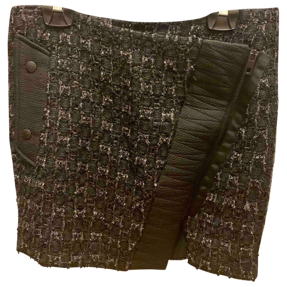 Mini falda Rag & Bone
