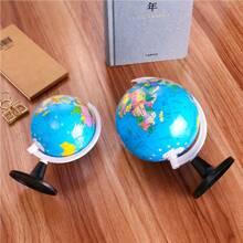 1pc Office World Globe