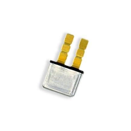 Velvac 091074 - Universal Snap Off Blade Type Circuit Breaker