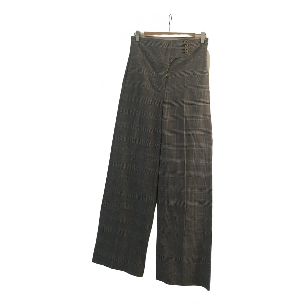 Pantalon de traje Paul Smith