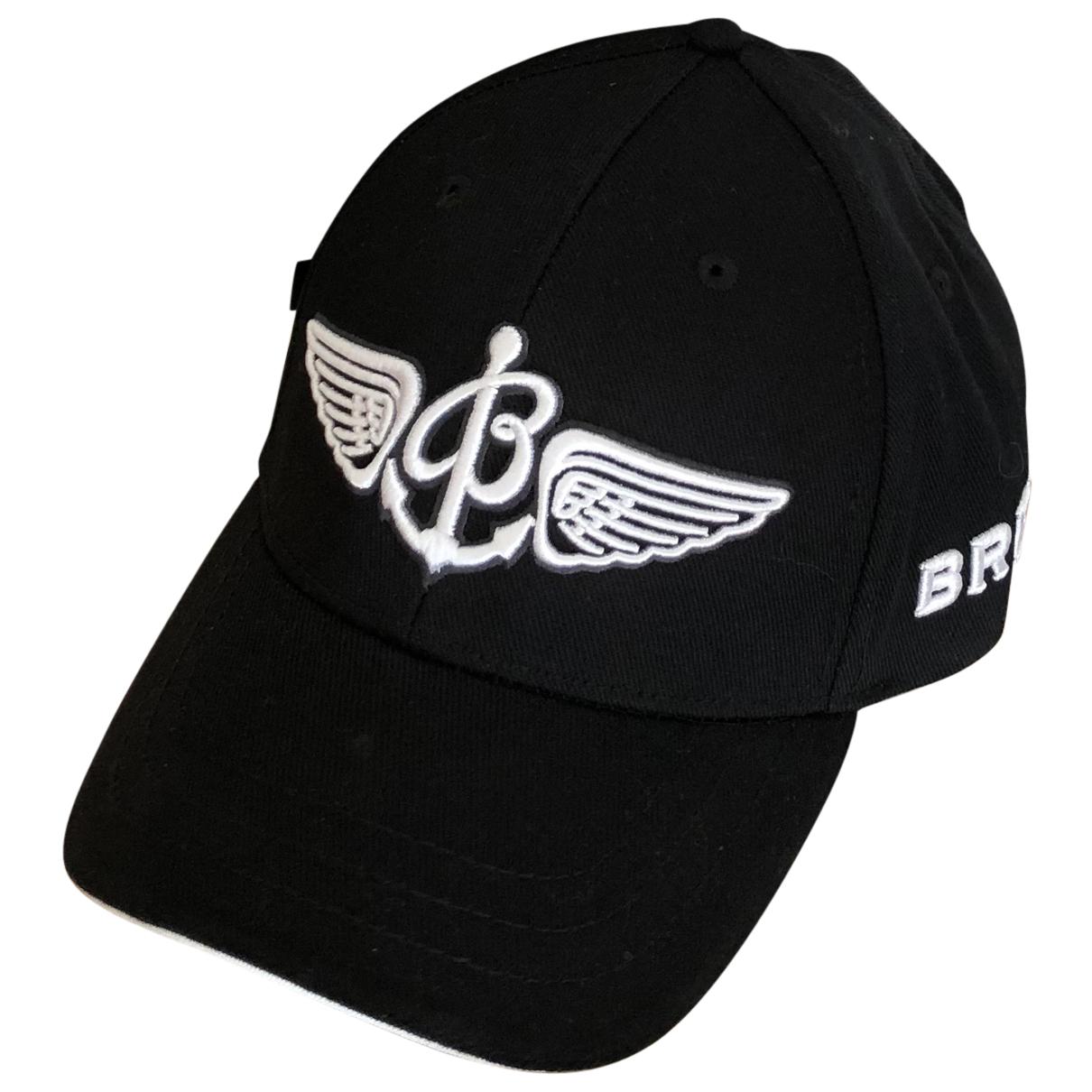 Sombrero / gorro Breitling