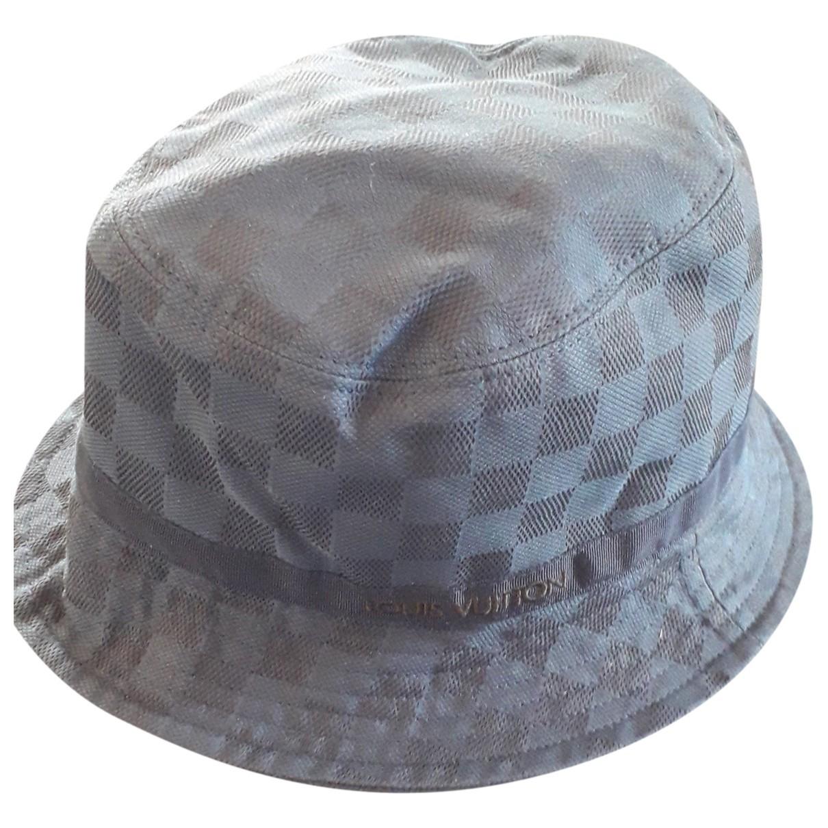 Sombrero / gorro Louis Vuitton