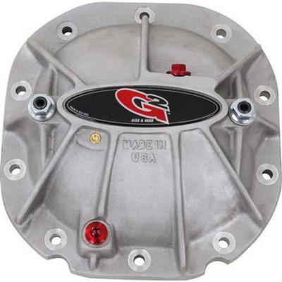 G2 Ford 8.8