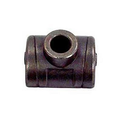 Crown Automotive Rocker Arm Pivot - J3235090