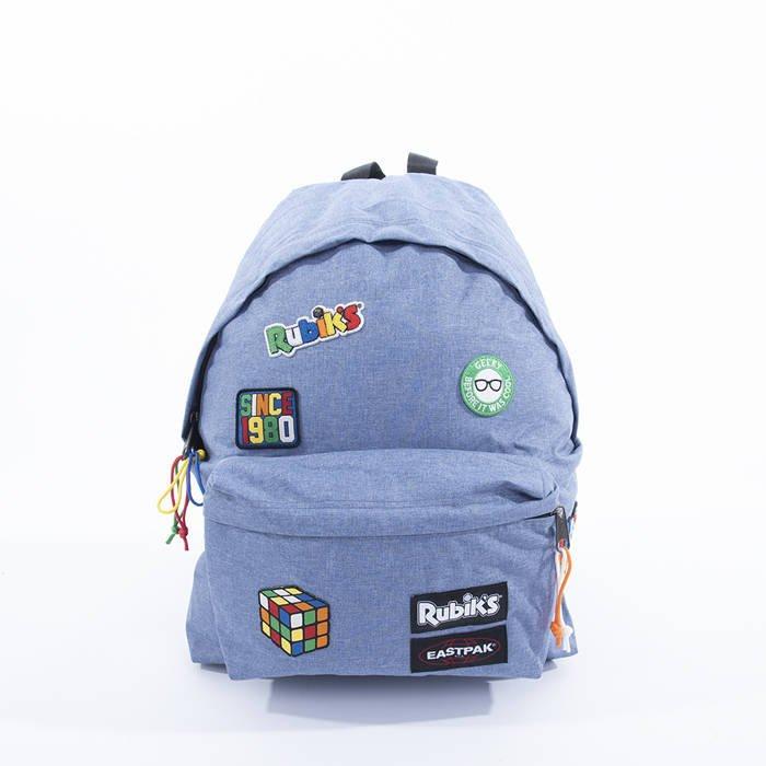 Eastpak x Rubiks Padded Pakr® EK620D87