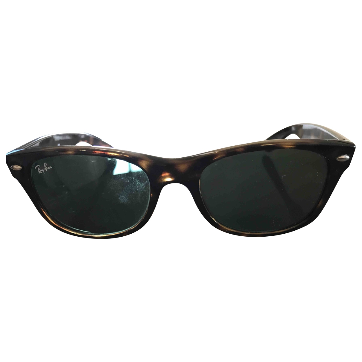 Ray-ban \N Multicolour Sunglasses for Women \N