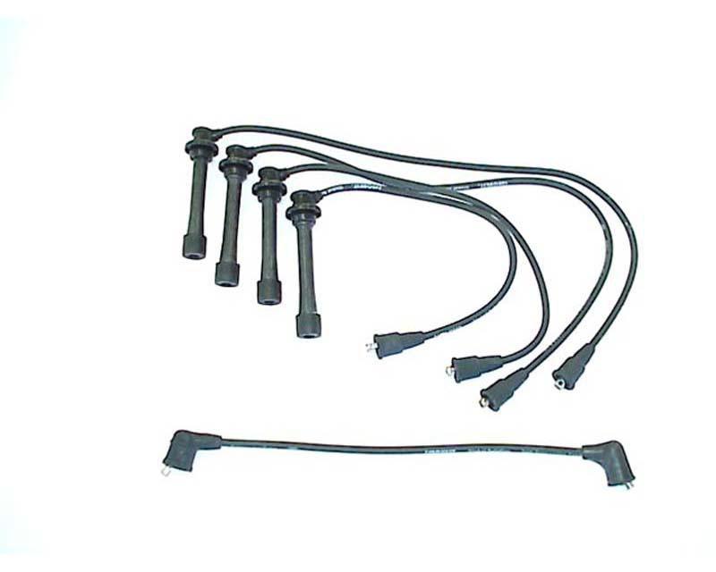 ProConnect 184022 Spark Plug Wire Set 184022