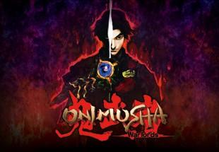 Onimusha: Warlords EMEA Steam CD Key