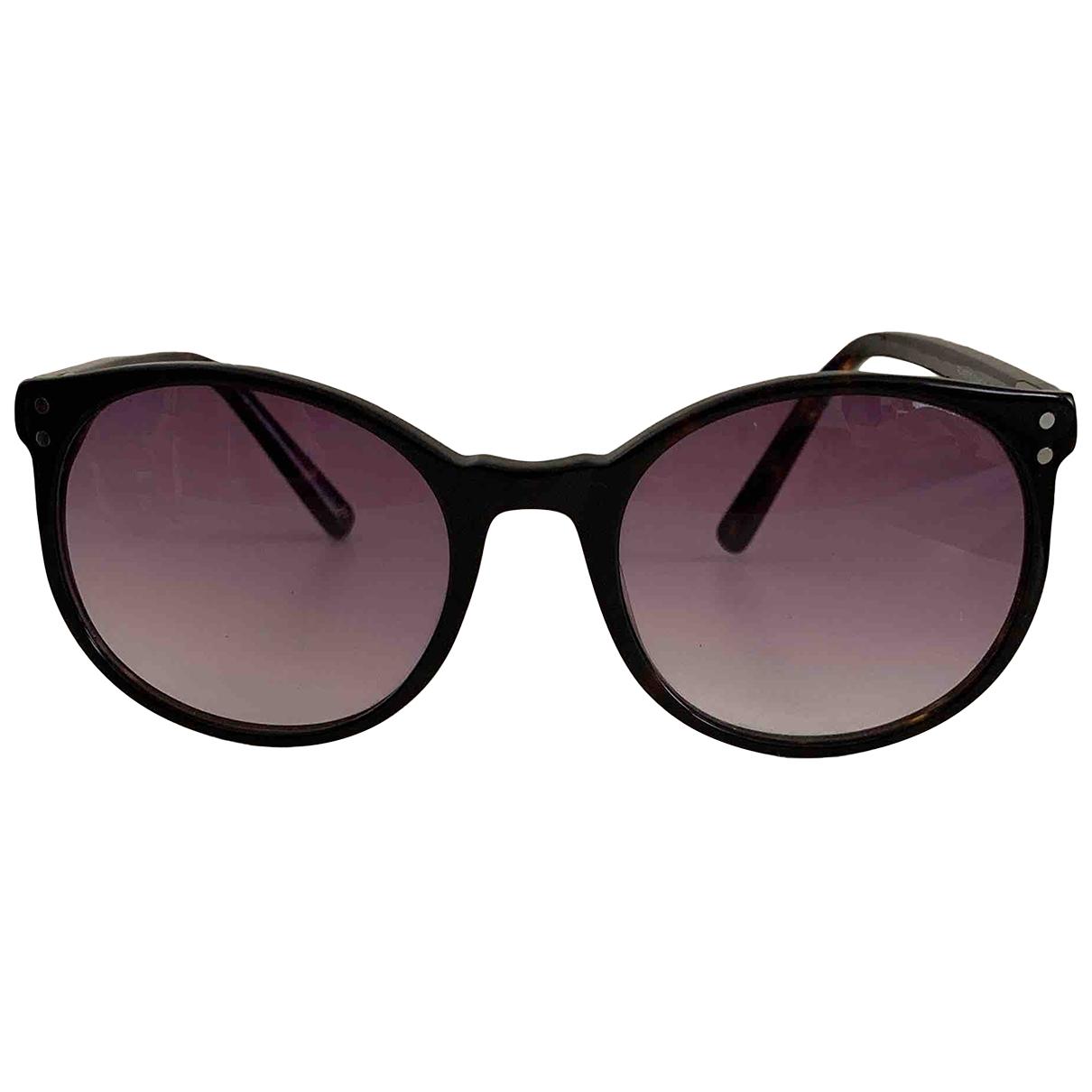 Gafas Romeo Gigli