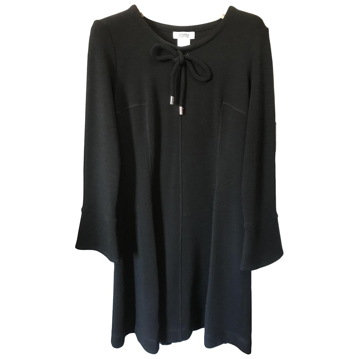 Vestido midi de Lana Sonia By Sonia Rykiel