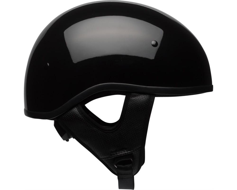 Bell Racing 7080702 Pit Boss Helmet