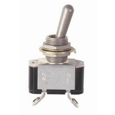 MSD Toggle Switch - 8806