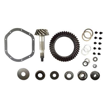 Dana Spicer Dana 44 3.31 Ratio Ring and Pinion Kit - 706017-2X