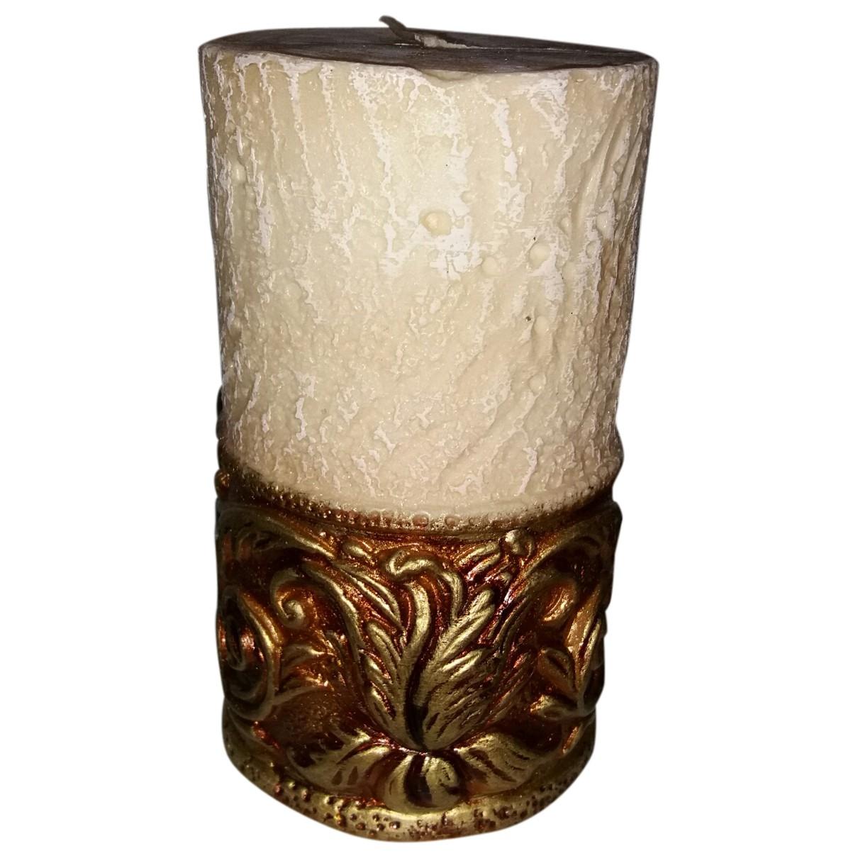 Versace - Objets & Deco   pour lifestyle en porcelaine - dore