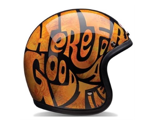 Bell Racing 7021810 Custom 500 Helmet