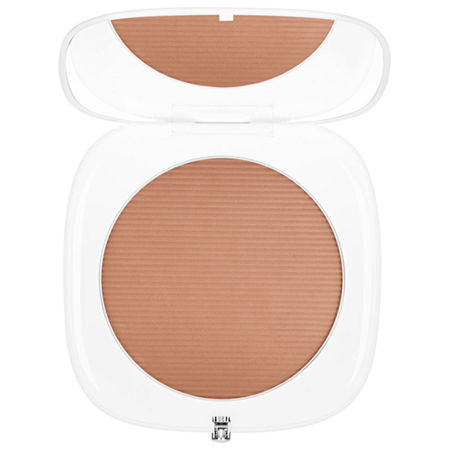 Marc Jacobs Beauty O!Mega Bronzer Coconut Perfect Tan, One Size , No Color Family