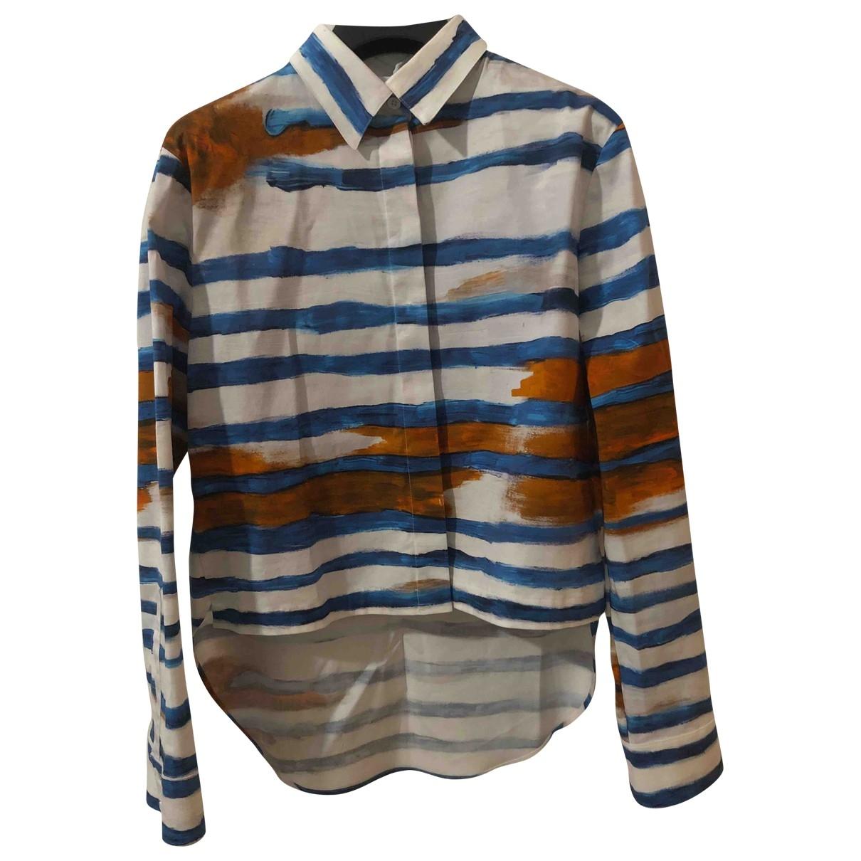 Camisa Moschino