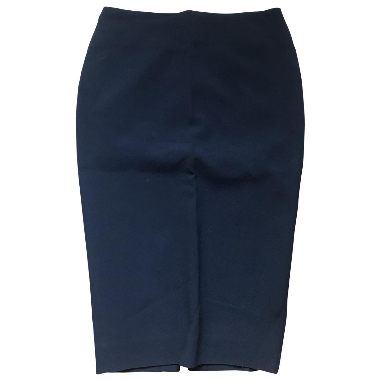 D&g \N Black skirt for Women 42 IT