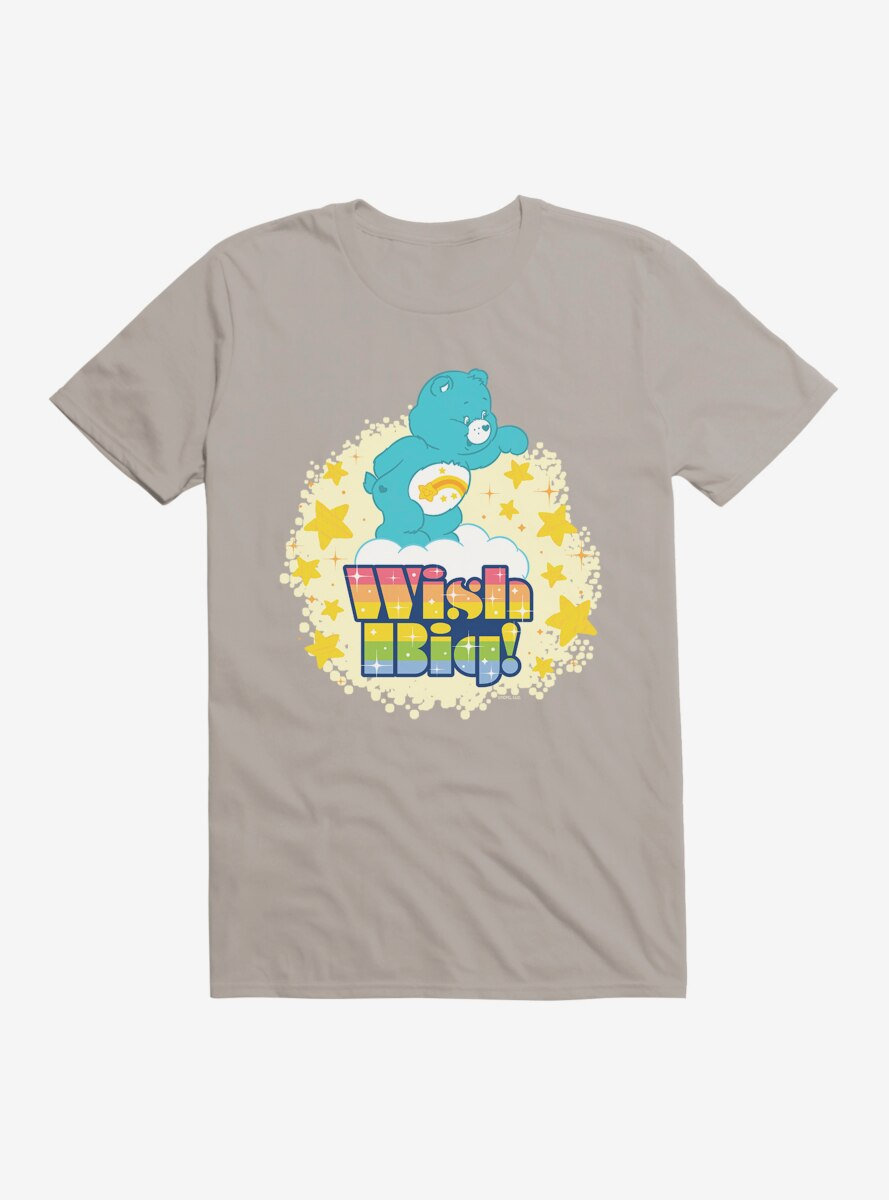 Care Bears Wish Big T-Shirt