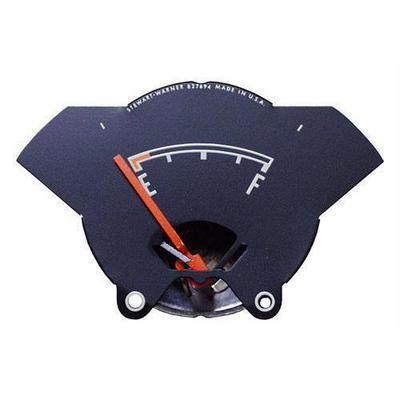 Crown Automotive Fuel Gauge - J8126927