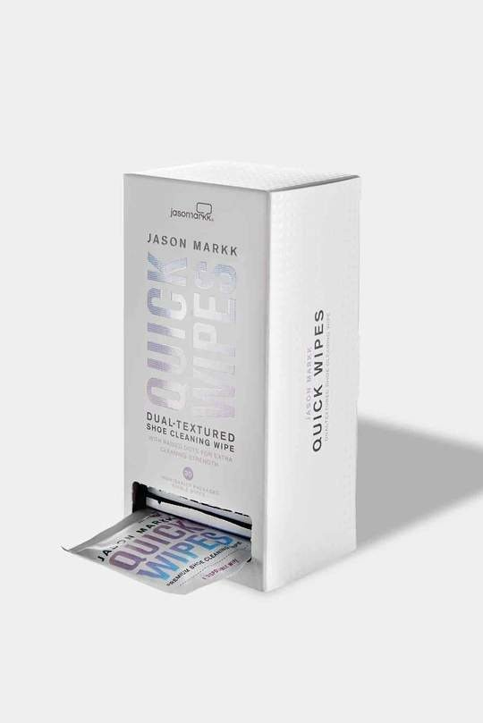 JASON MARKK JM0455/1201