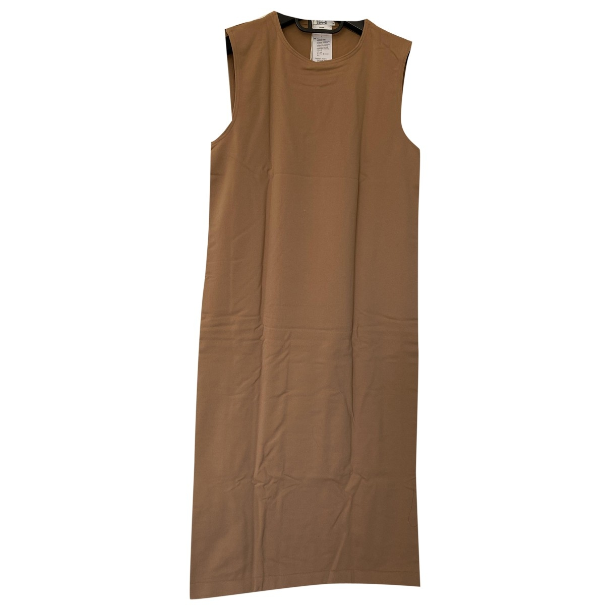 Wolford \N Brown dress for Women S International