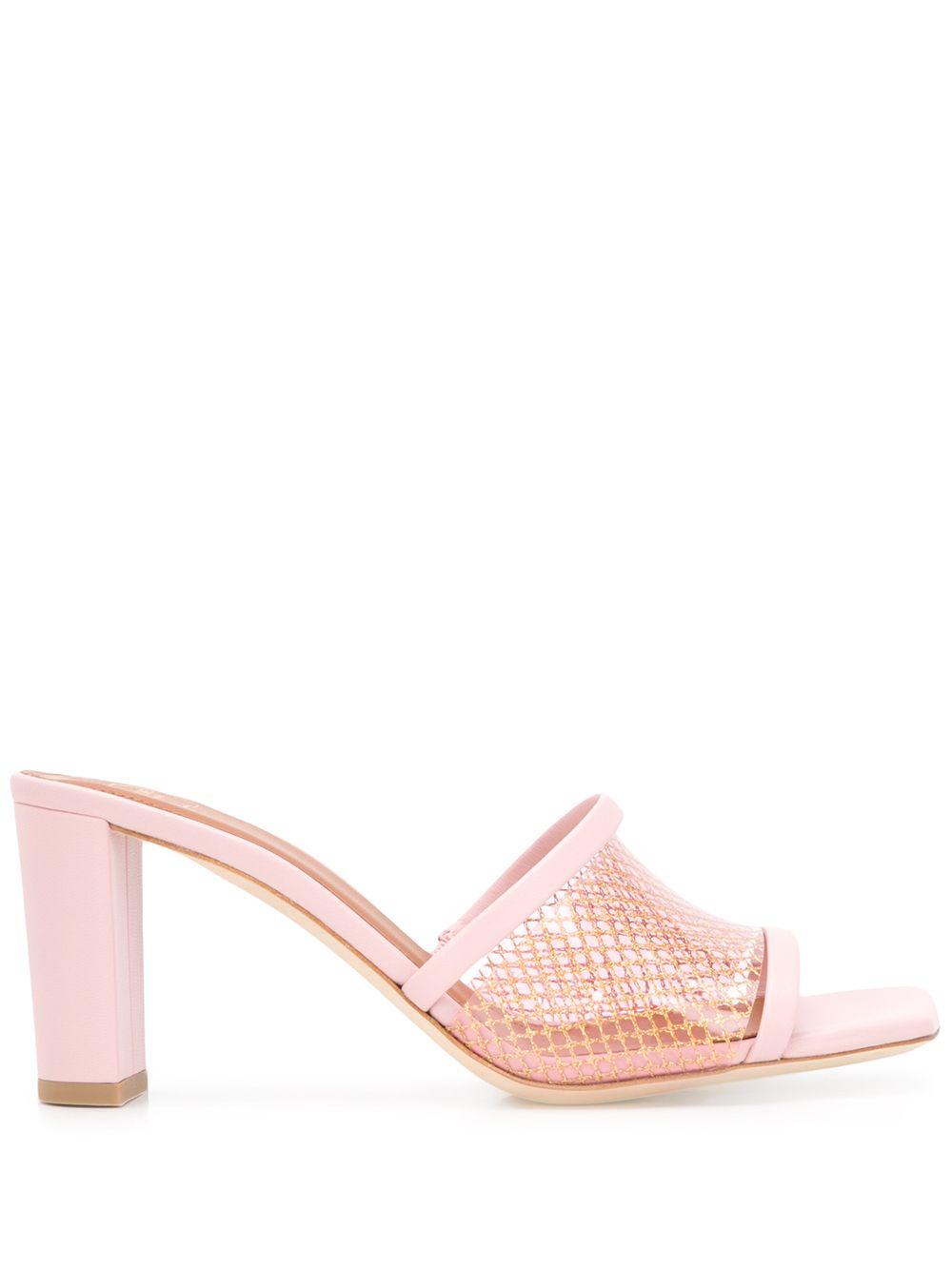 Demi Sandals