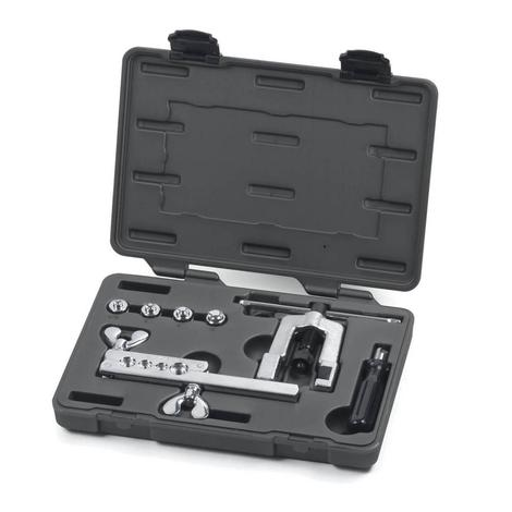GearWrench Bubble Flaring Tool Kit
