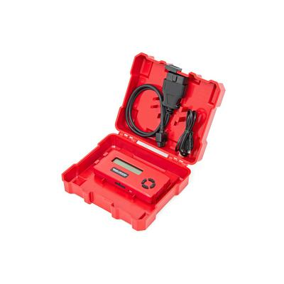 Rough Country Speedometer Calibrator - 90005_A