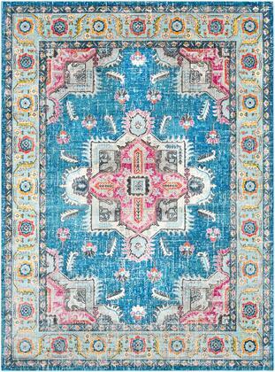 Aura Silk ASK-2316 7'10