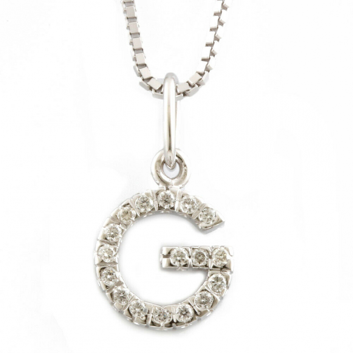 Gucci N necklace for Women N
