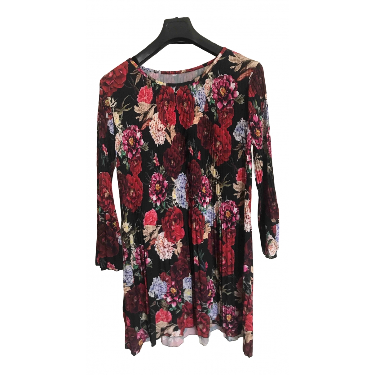 Non Signé / Unsigned \N dress for Women One Size FR