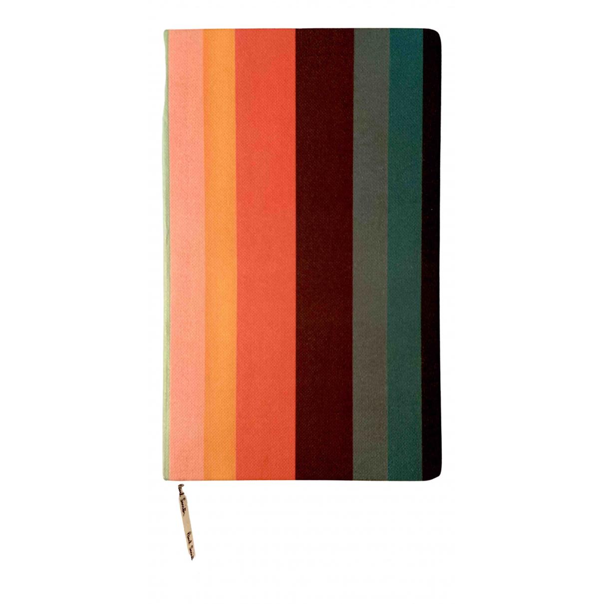 Paul Smith - Objets & Deco   pour lifestyle en autre - multicolore