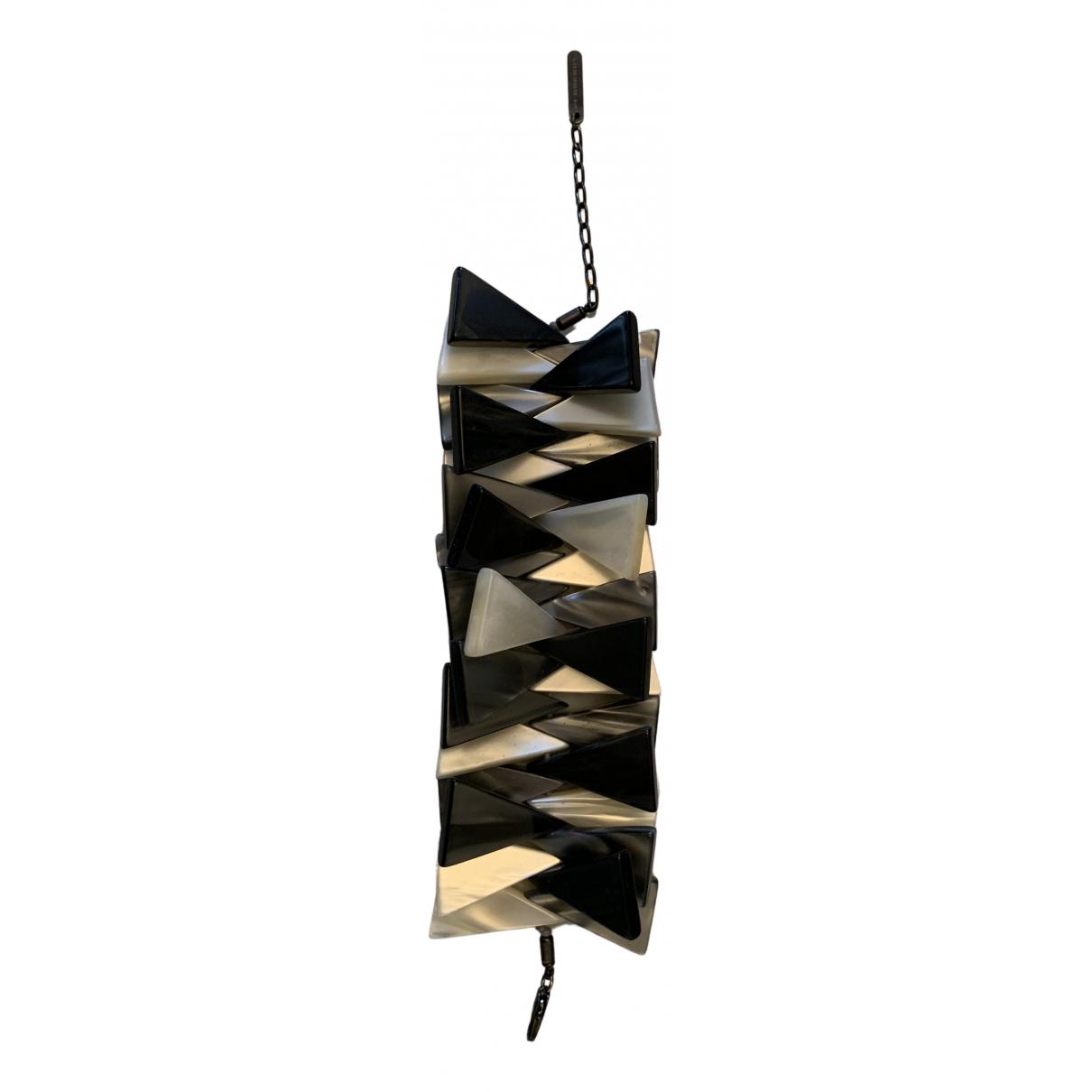 Burberry N Metal bracelet for Women N