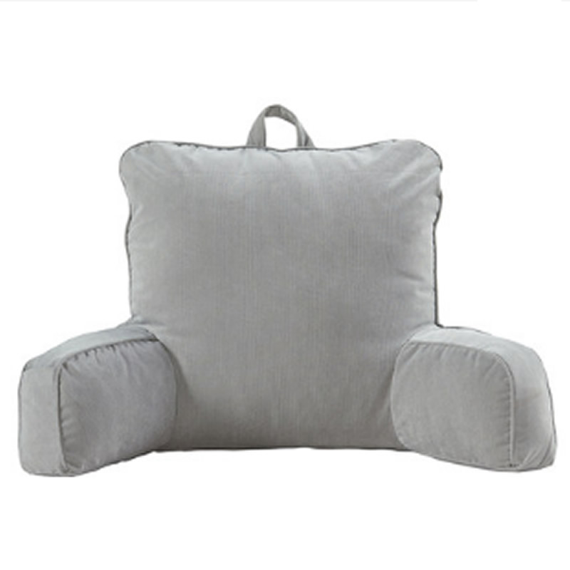 Perfect for Adults Teens for Rest Lumbar & Head Support Cushion Relax Pillow