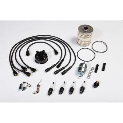 Omix-ADA Tune-Up Kit - 17257.73