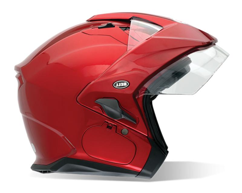 Bell Racing 7000734 Mag-9 Helmet