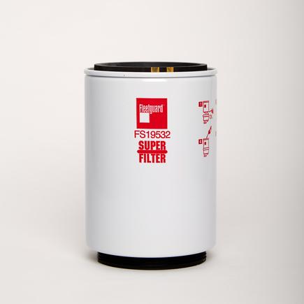 Fleetguard FS19532 - Filter Fuel/Water Separator