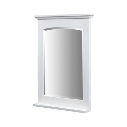 M-KENT-24WW Kent 24-inch Mirror  in