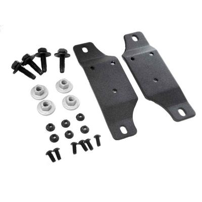 AMP BedXTender GMT 900 Bracket Kit - 74606-01A