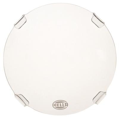 Hella Clear Stone Shield - H87988091
