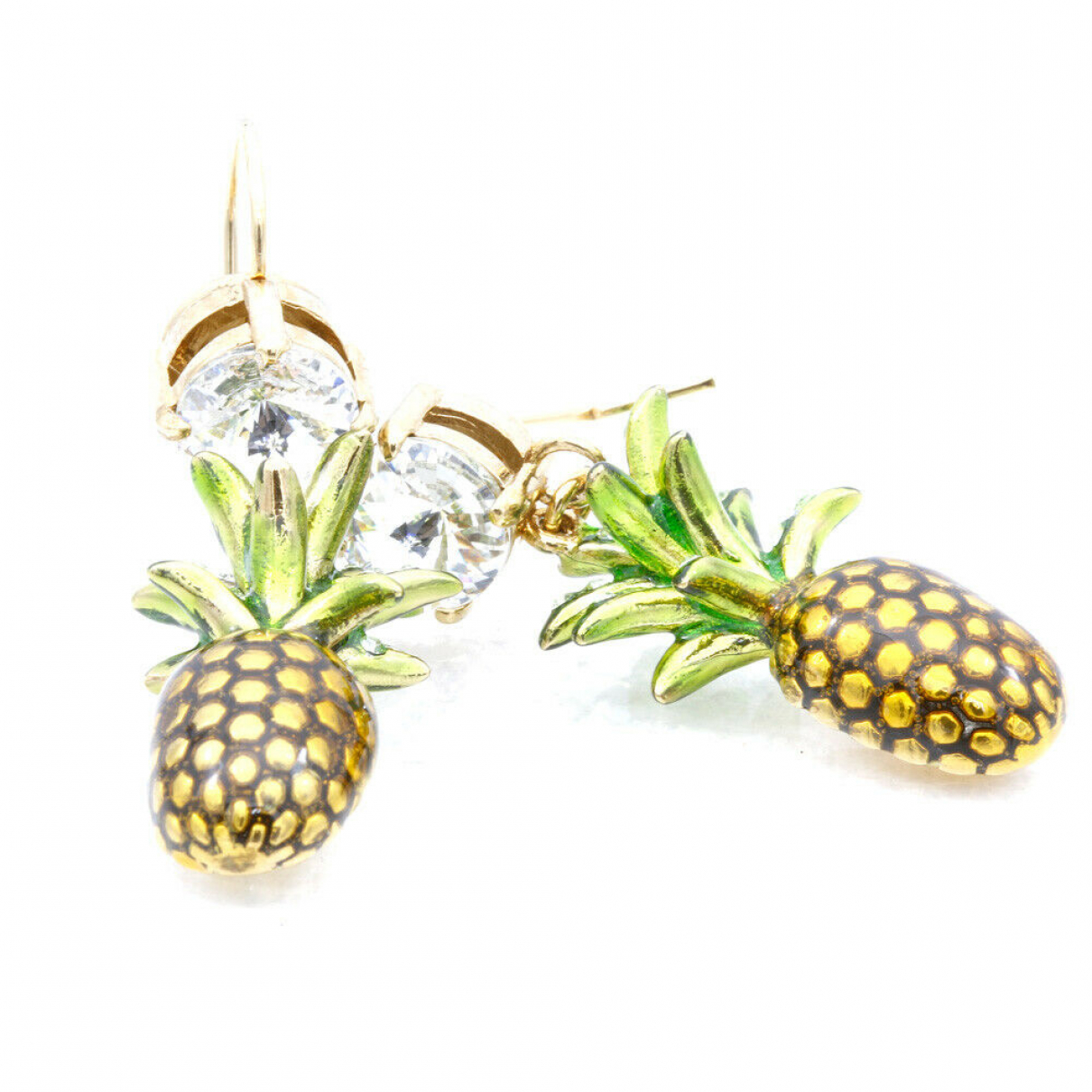 Miu Miu N Earrings for Women N